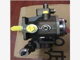 力士樂葉片泵PV7-1X/10-20RE01MC0-08