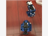 PV7-1A/63-71RE07MC0-16力士樂比例閥放大器