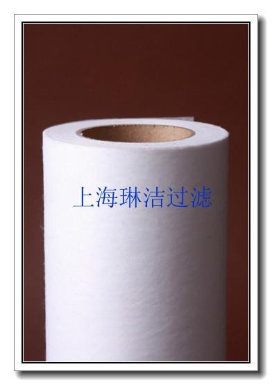 FK2L磷化濾紙-磷化除渣機過濾布-磷化液濾紙