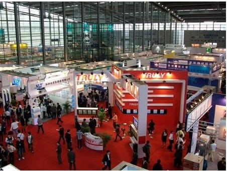 2020上海國際新能源汽車電子技術展覽會