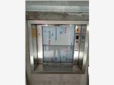 惠州更换杂物电梯、传菜电梯厂家定制