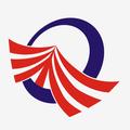 北京华海高科电缆有限公司