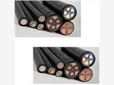 保定市优质OPGW光缆泰安市光缆厂家OPGW光缆16芯铜芯