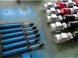 上海动力单元油缸生产维修厂家