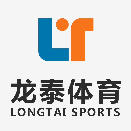 滄州龍泰體育器材有限公司