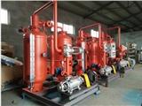 瓦楞纸板线蒸汽系统智能控制,冷凝水回收机,肥城市龙阳水处理环保设备有限公司