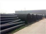 濮阳700钢带波纹管-钢带波纹管厂家