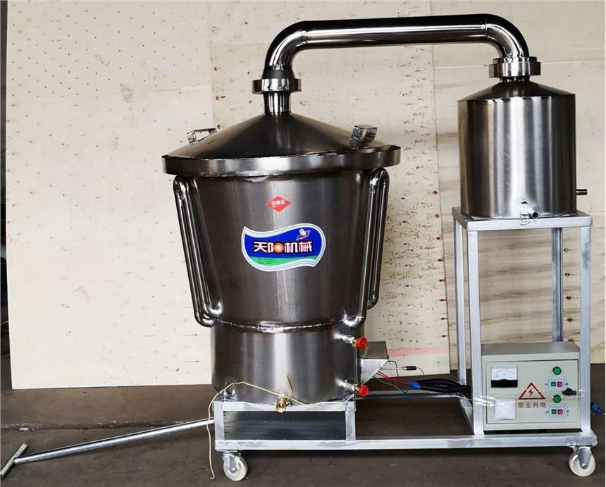 干料湿料 烧酒设备 造酒设备 酿酒设备