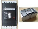 柳市销售上海精益HM3H-800/3300