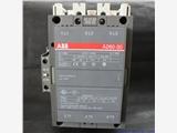 惠州A95-30-11接觸器