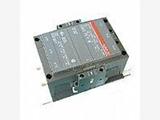 鸡西AX09-30-10接触器