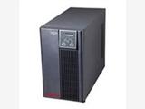 華南地區UPS電源蓄電池核心總代理  廣州天河山特UPS電源銷售維修報價