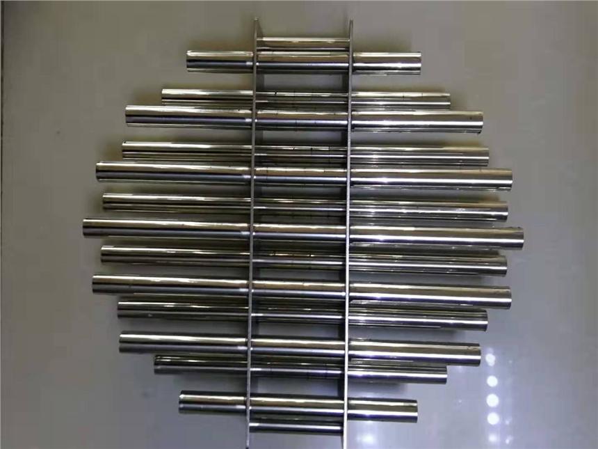 西寧市電機磁鐵廠家