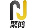 蘇州聚鴻磁鐵有限公司Logo