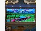 平谷展廳P1.667全彩LED顯示屏參數分辨率多少及耗電量多少