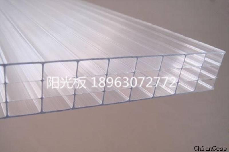 鄄城阳光板生态餐厅鄄城阳光板温室大棚鄄城阳光板