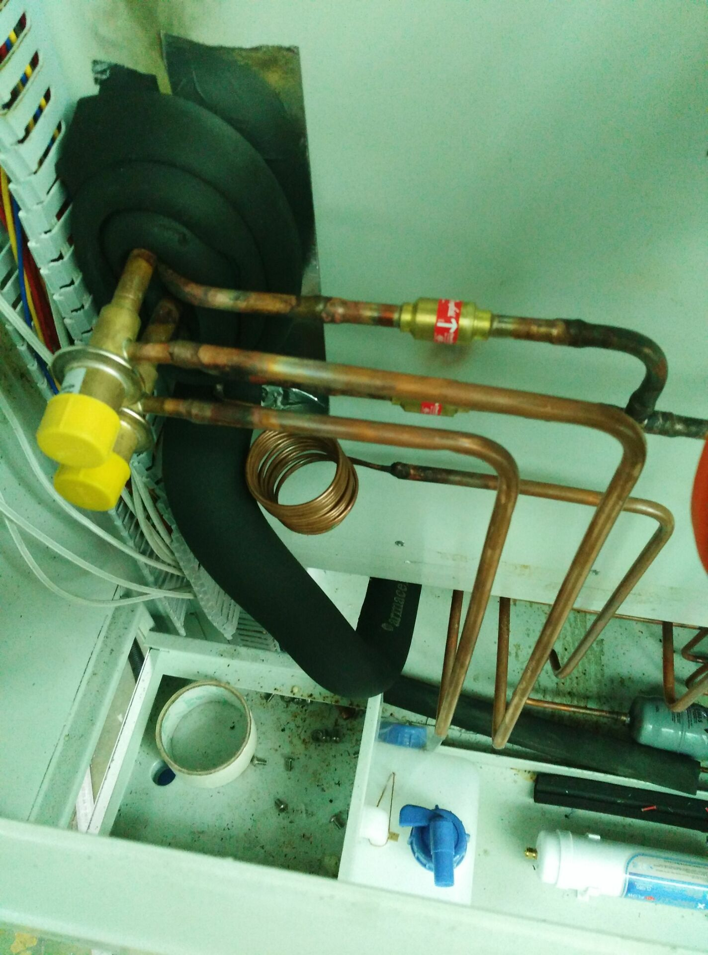 精准型恒温恒湿箱产品 厂家直销