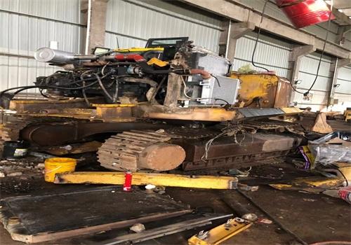 武漢市普洱市玉柴挖掘機維修公司-歡迎您