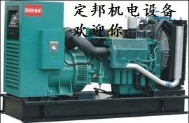 盤錦進口發電機出租租賃發電機回收