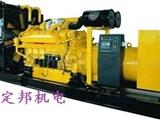杭州1200千瓦發電機出租租賃電話發電機回收