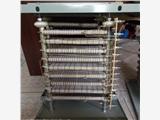 德慶電氣RZe56-315M-8/11大功率
