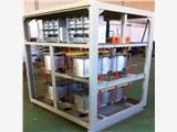 频敏变阻器BP4-05003/08013重载起动型用于球磨机鲁杯