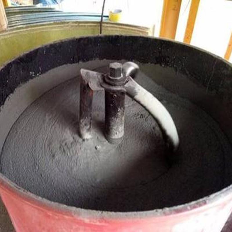 安丘市高强无收缩灌浆料厂家、河南鲁和工贸有限公司