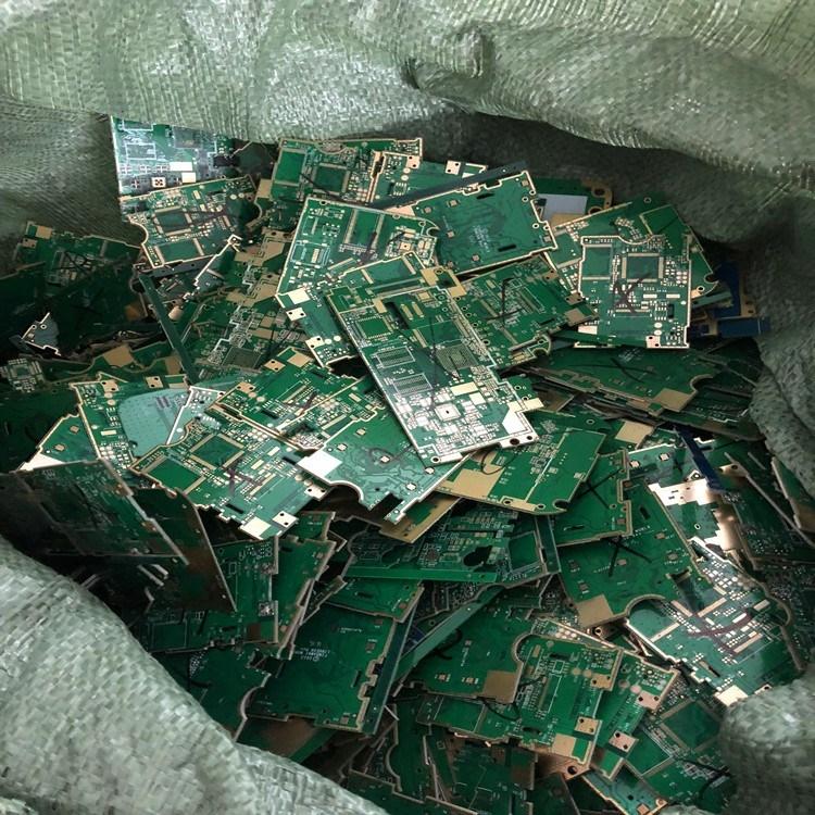 石灣回收電子垃圾有限公司