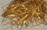 东莞电子脚回收公司,东莞专业回收镀锡电子脚,东莞镀金电子脚回收价格