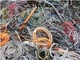 惠州废电线电缆回收公司,惠州专业回收废电缆线,惠州电缆电线回收价格