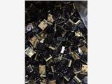 常平回收fpc软性板认准福联公司