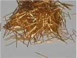 龙岗区回收废线路板专业信誉厂家