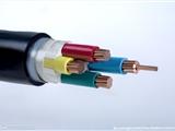 超五类屏蔽网线价格咨询