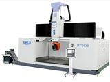 苏州汽车CNC型材加工中心产品性能优异