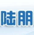 上海陆朋制冷设备工程有限公司