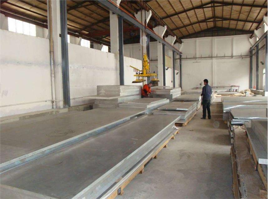 麗水氧化鋁板價格