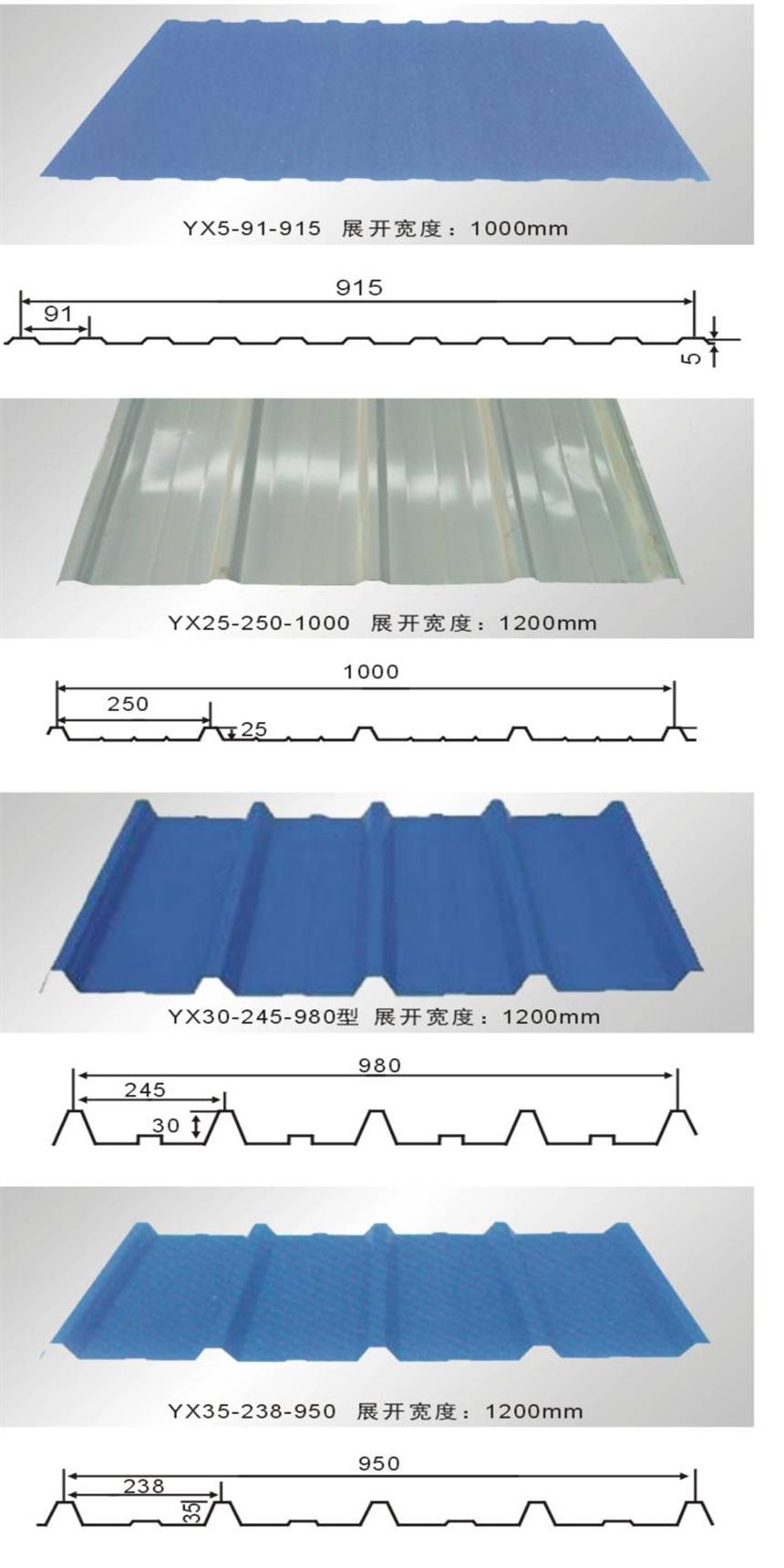 無錫拉絲鋁板價格