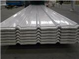 黃岡1100鋁板價格