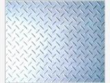 高强度铝板7075