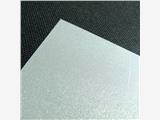 清远氟碳喷涂铝板价格