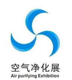 2018中国上海暖通空调展会
