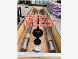 防爆潜泵 化工防爆潜泵 化工潜液泵 液下泵 防爆液下泵 不锈钢液下泵
