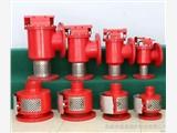 黑龙江空气泡沫产生器厂家定做 PCL4 PCL8 泡沫灭火设备