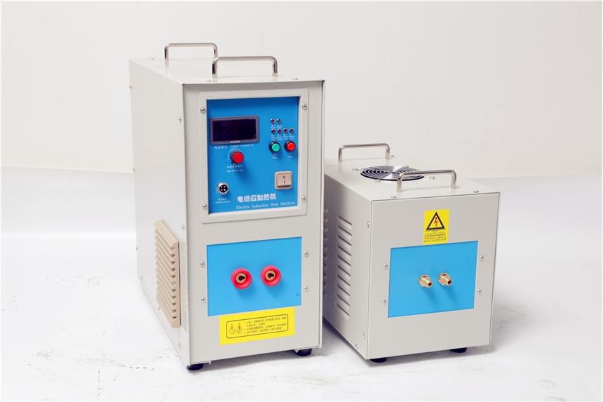南京高频感应加热设备 苏州高频感应加热设备 常州高频感应加热设备