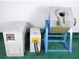 中頻熔化爐 中頻熔化爐廠家 中頻熔化爐價格