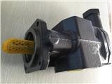 齿轮油泵DK80RF齿轮泵