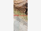 芝罘區無縫鋼管價格