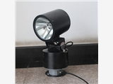 YFW6210 车载式遥控探照灯