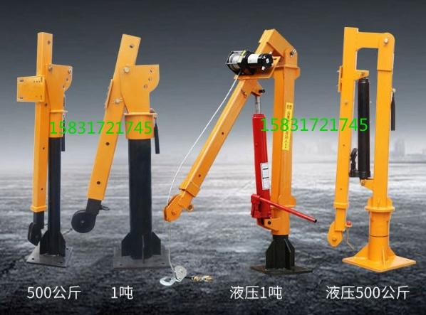 電動小型吊運機樓房小吊機吊沙機吊水泥吊機