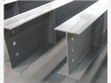 潍坊Q235高频焊H型钢生产厂家-新闻行情